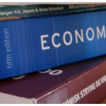 Where to go if you want to study economics