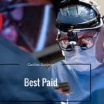 Cardiac Surgeon Salary, Job Description and Training