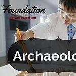 Archaeologist Salary, Job Description and Training