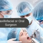 Maxillofacial or Oral Surgeon Salary, Job Description and Training